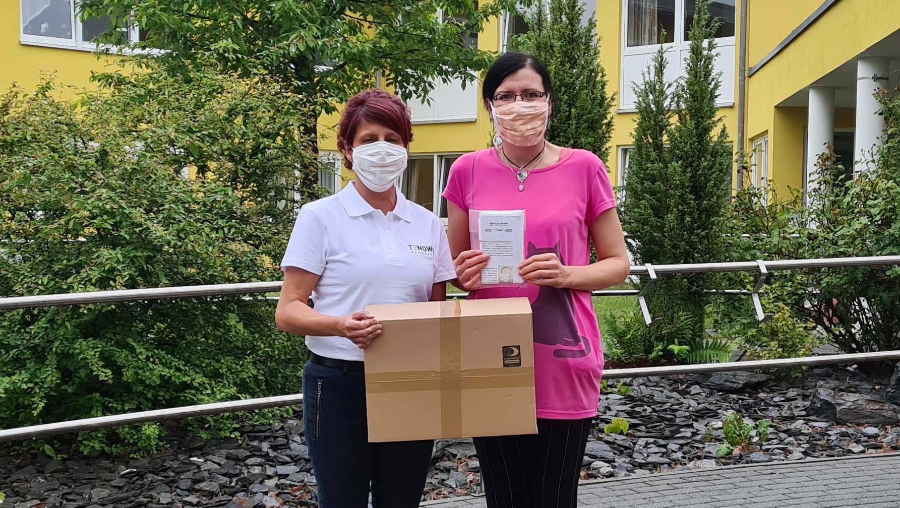 11-06-2020-Masken-fuer-Pflegeheim