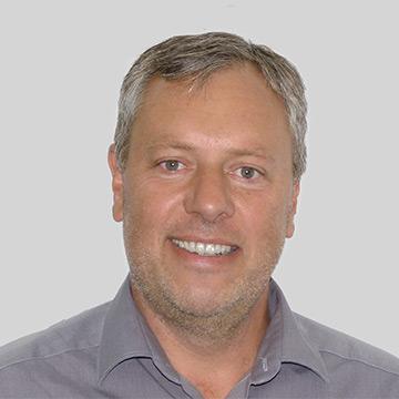 Ansprechpartner-Micheal-Bernegg-360x360px