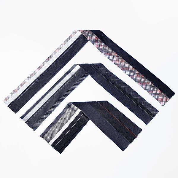 Apparel-HAKA-Hosenbund-600x600px