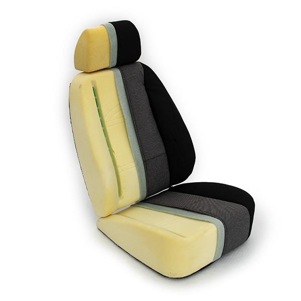Automotive-Interior-TENOWO-Sitzmodell-Polsterung-600x600px
