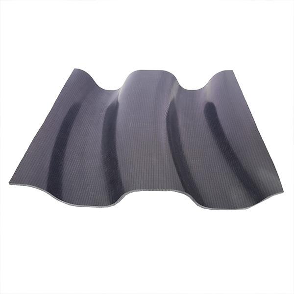 Carbonfaser-Vliesstoffe-Formteil-Beispiel2_600x600px