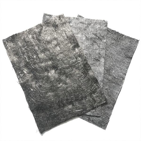 Composites_Carbonfaservliesstoffe_Beispiel_600x600px