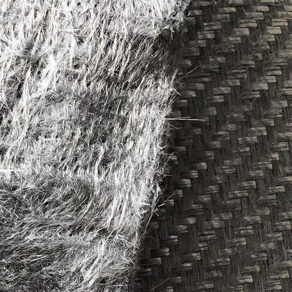 Composites_Carbonfaservliesstoffe_Komplex-600x600px