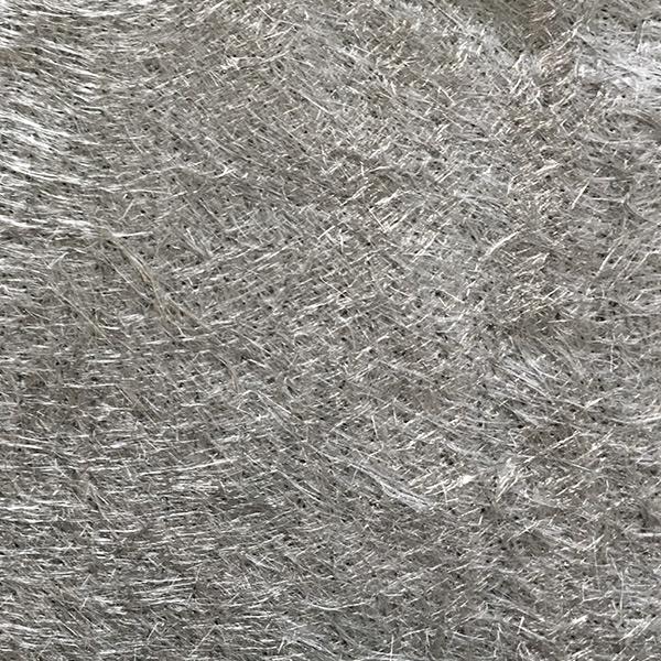 Composites_Carbonfaservliesstoffe_Nadel-600x600px