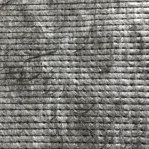 Composites_Carbonfaservliesstoffe_Thermoplast-Maliwatt-600x600px