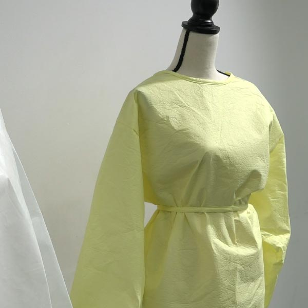 Healthcare-Medical-Gowns_600x600px