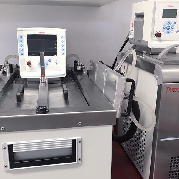 TENOWO-Laborausstattung-Foggingprüfung_600x600px