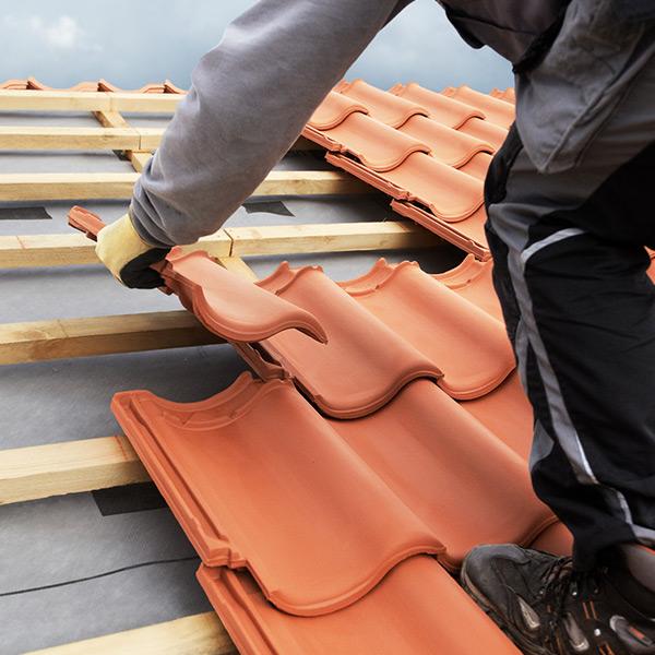 TENOWO-Patente-Grundvliesstoff-Beschichtungstraeger-Dachunterspannbahn_600x600px