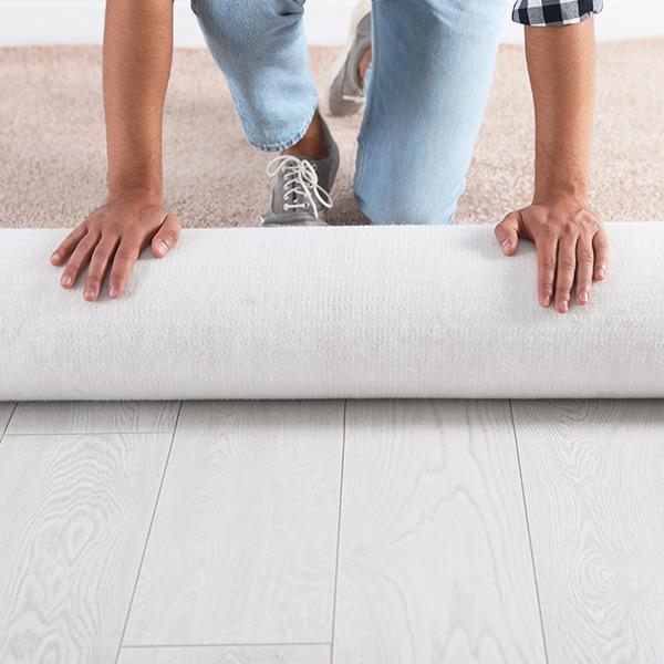 TENOWO-Patente-Textilrücken-Teppichboden_600x600px