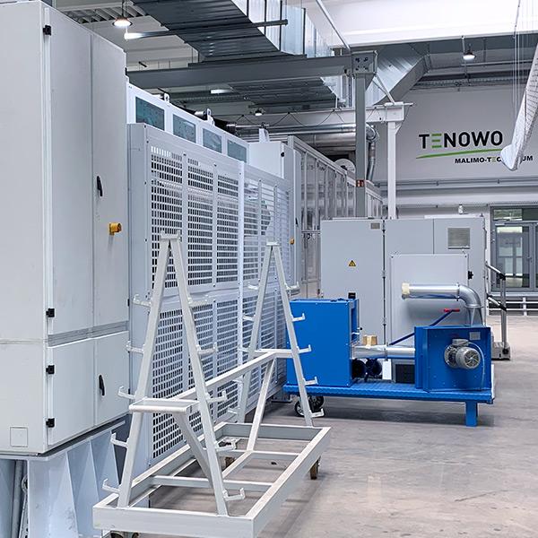 TENOWO-Technikum-Mittweida_600x600px