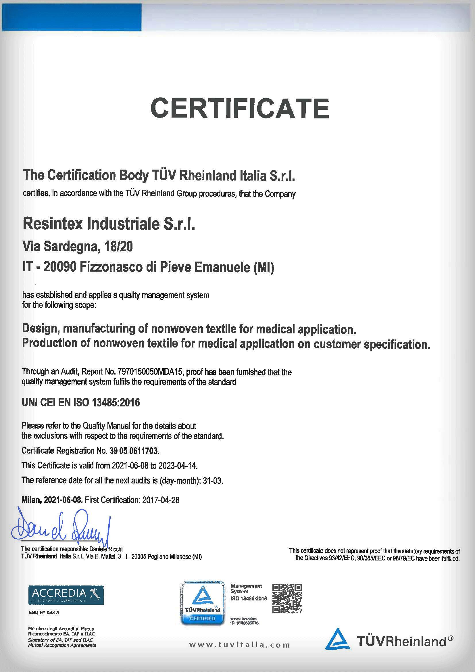 UNI_CEI_EN_ISO_13485-2016__en