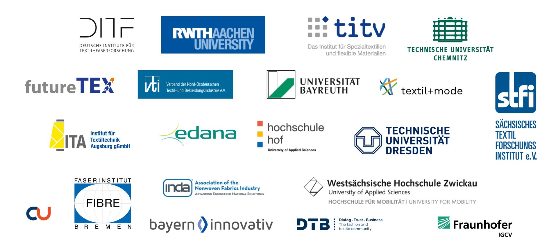 nachhaltigkeit-partnerships-logos